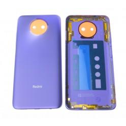 Xiaomi Redmi Note 9T 5G Kryt zadný fialová