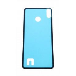 Huawei P Smart Pro (STK-L21) Back cover adhesive sticker