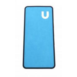 Huawei Nova 5T (YAL-L21) Back cover adhesive sticker