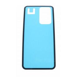 Huawei P40 Pro (ELS-N04, ELS-NX9) Back cover adhesive sticker