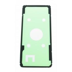 Samsung Galaxy M31s M317F Back cover adhesive sticker