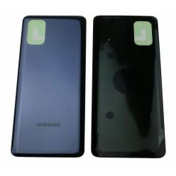 Samsung Galaxy M51 SM-M515 Kryt zadný čierna