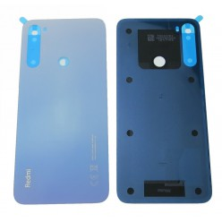 Xiaomi Redmi Note 8T Battery cover white