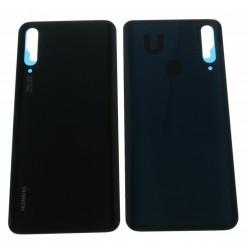 Huawei P Smart Pro (STK-L21) Battery cover black