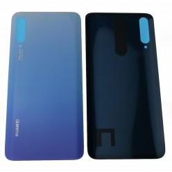 Huawei P Smart Pro (STK-L21) Battery cover white