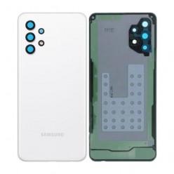 Samsung Galaxy A32 5G (SM-A326B) Battery cover white - original