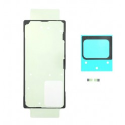 Samsung Galaxy Note 20 Ultra (SM-N985F) Rework kit - original