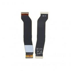 Samsung Galaxy Note 20 Ultra (SM-N985F) Main flex - original