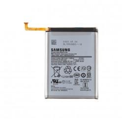 Samsung Galaxy M51 SM-M515 Battery EB-BM415ABY - original