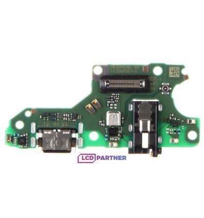 Huawei P Smart 2021 (PPA-LX2) Charging flex - original