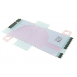 Apple iPhone 12,12 Pro Battery adhesive sticker - original