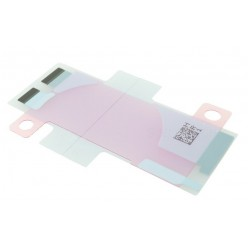 Apple iPhone 12 Mini Battery adhesive sticker - original