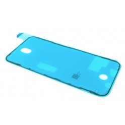 Apple iPhone 12 Pro LCD adhesive sticker - original