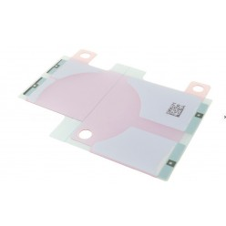 Apple iPhone 12 Pro Max Battery adhesive sticker - original