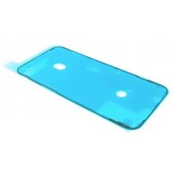 Apple iPhone 12 Pro Max LCD adhesive sticker - original