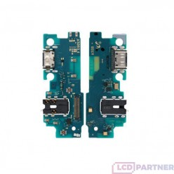 Samsung Galaxy A32 5G (SM-A326B) Charging flex - original