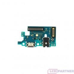 Samsung Galaxy M31s M317F Charging flex - original