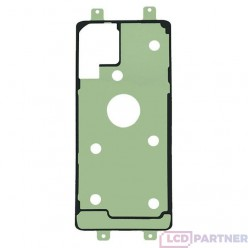 Samsung Galaxy A42 5G (SM-A426B) Back cover adhesive sticker - original