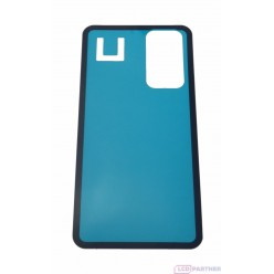 Huawei P30 (ELE-L09) Back cover adhesive sticker