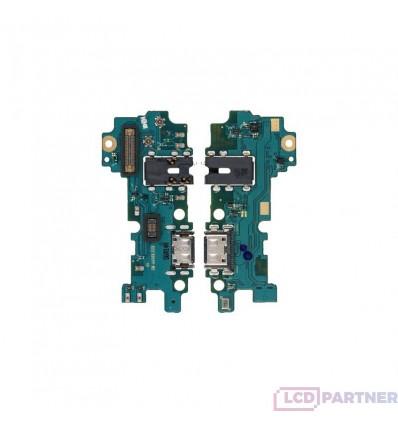Samsung Galaxy A42 5G (SM-A426B) Charging flex - original