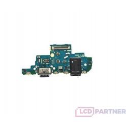 Samsung Galaxy A52 5G (SM-A526B) Charging flex - original