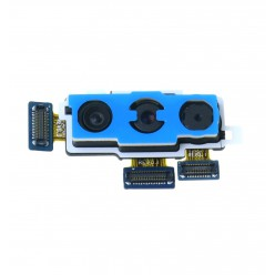 Samsung Galaxy A50 SM-A505FN Main camera