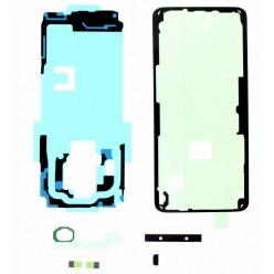 Samsung Galaxy S9 Plus G965F Rework kit - original