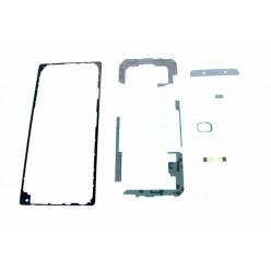 Samsung Galaxy Note 9 N960F Rework kit - original