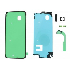 Samsung Galaxy S8 Plus G955F Rework kit - original