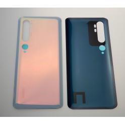 Xiaomi Mi Note 10 Pro, Mi Note 10 Battery cover white