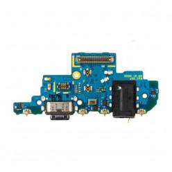 Samsung Galaxy A52 (SM-A525F) Charging flex - original