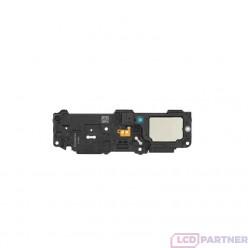 Samsung Galaxy S21 Ultra 5G (SM-G998B) Loudspeaker - original