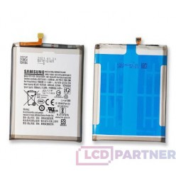 Samsung Galaxy A32 5G (SM-A326B), A42 5G (SM-A426B) Battery - original