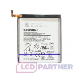 Samsung Galaxy S21 Ultra 5G (SM-G998B) Battery - original