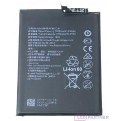 Huawei P10 Plus Dual Sim (VKY-L29), Nova 3, P Nova 3i, Honor Play, Honor View 10 Battery HB386589ECW