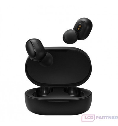 Mi True Wireless Earbuds Basic S
