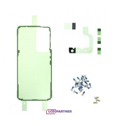 Samsung Galaxy S21 5G (SM-G991B) Rework kit - original