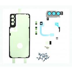 Samsung Galaxy S21 Plus 5G (SM-G996B) Sada lepící - originál