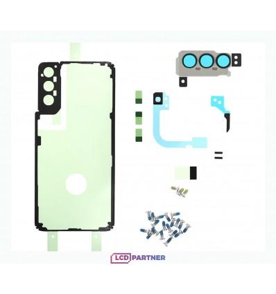 Samsung Galaxy S21 Plus 5G (SM-G996B) Rework kit - original