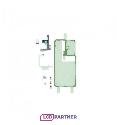Samsung Galaxy S21 Ultra 5G (SM-G998B) Rework kit - original
