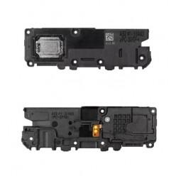 Samsung Galaxy A52 (SM-A525F), A52 5G (SM-A526B) Loudspeaker - original