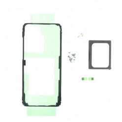 Samsung Galaxy S20 Ultra SM-G988F Rework kit - original