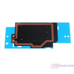 Sony Xperia Z5 E6653 - Antenna NFC