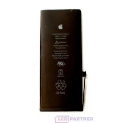 Apple iPhone 6 Plus batéria OEM