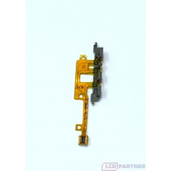 Sony Xperia Z1 compact D5503 - Flex tlačítka + on/off