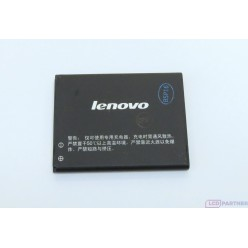 Lenovo A536 bateria BL171 1500mAh