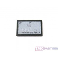 Apple iPhone 5S power control IC 338S1216-A2