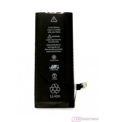 Apple iPhone 6s Battery