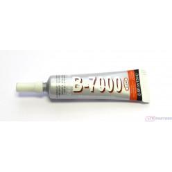 Glue B7000 15ml
