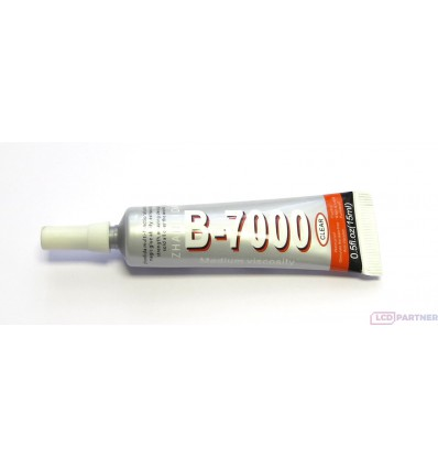 Lepidlo B7000 15ml